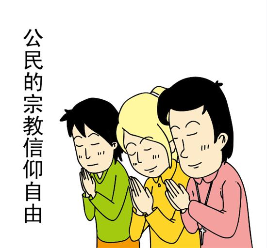 图片1_副本7.png